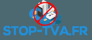 stop TVA