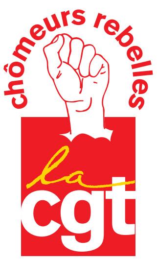 CGT Chômeurs