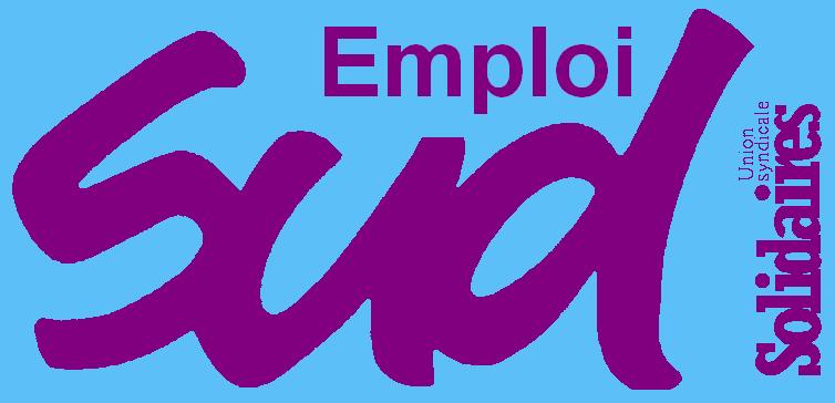 Logo_sud_emploi