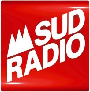 Logo-Sud-Radio