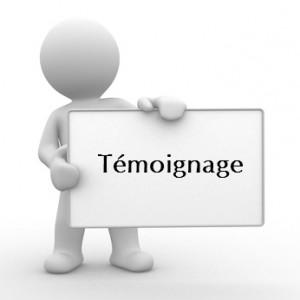 encart-temoignage3-300x300