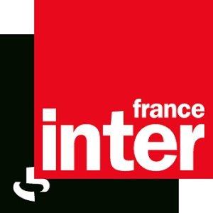 france-inter-logo