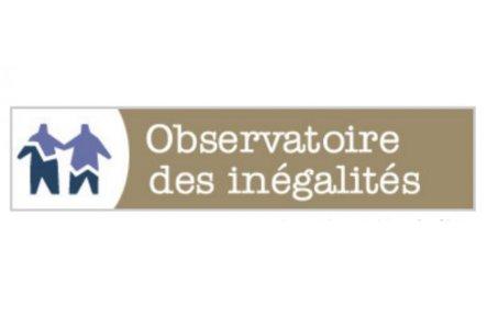 logo_observatoiredesinegalites