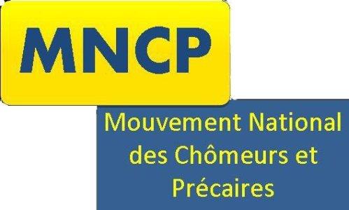 mncp-logo