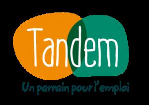 Logo-tandem