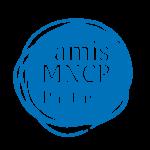 lodo les amis du MNCP - Partage