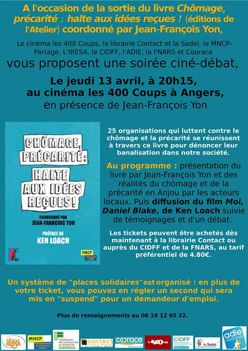 Angers conf presse 2