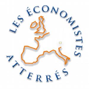Les économistes Atterrés