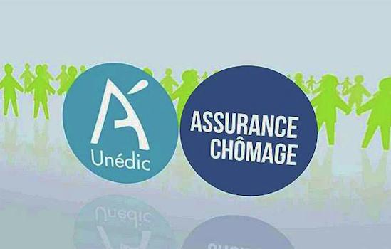 assurance-chomage