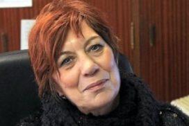 Jacqueline Balsan