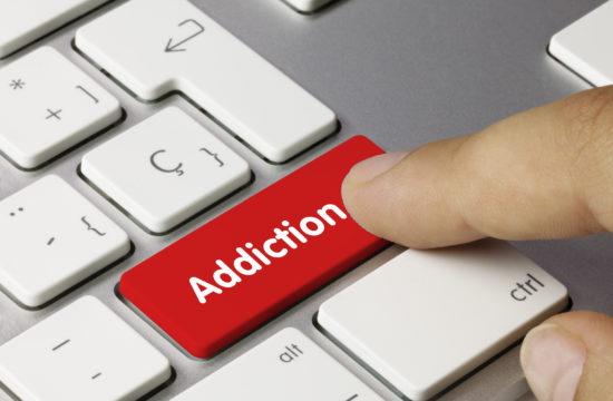 La FNATH met en place une campagne de prévention des addictions (Questionnaire)
