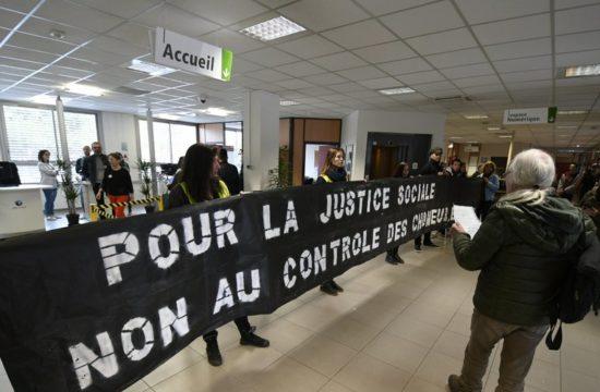 Petite histoire de mobilisation, ou comment les canards se révoltent (Toulouse)