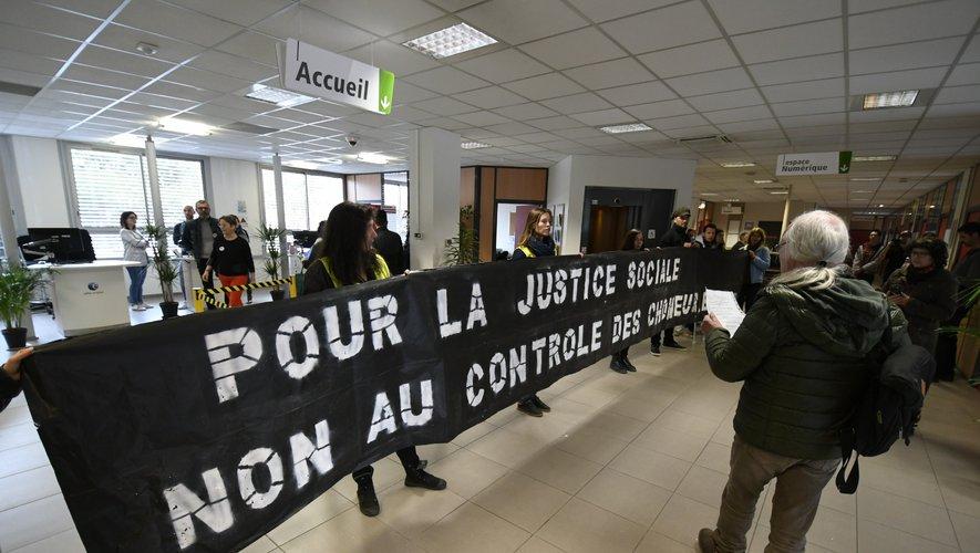 Petite histoire de mobilisation, où comment les canards se révoltent (Toulouse)