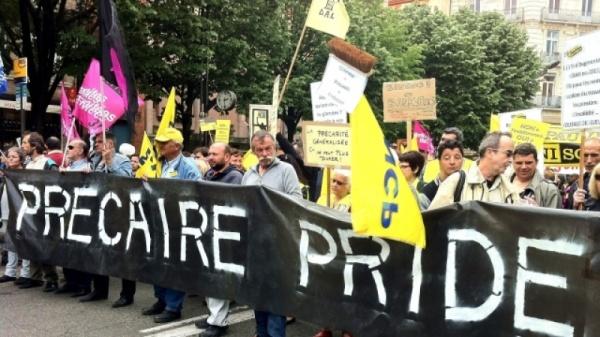 PRCP (précaire pride)