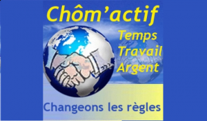 Chom'actif - Clermont ferrand