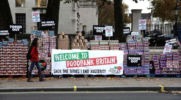 crédit-universel-britanique