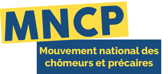 Logo MNCP