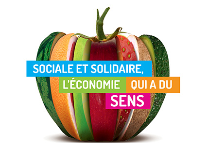 MNCP - Economie Solidaire