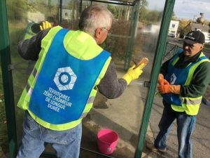 Tandem - MNCP Rennes - Territoires zero chômeurs