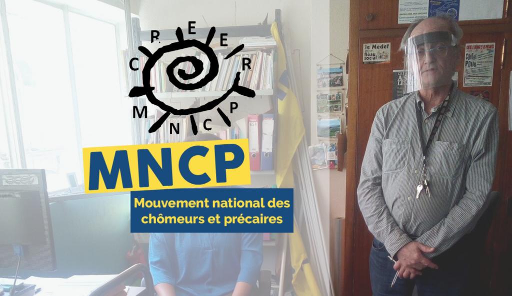 Un redémarrage très progressif pour CREER (Montpellier)
