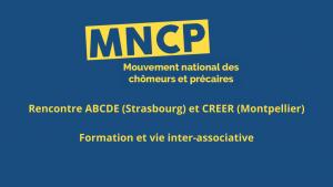 image comprenant le logo du mncp et le titre de l'article